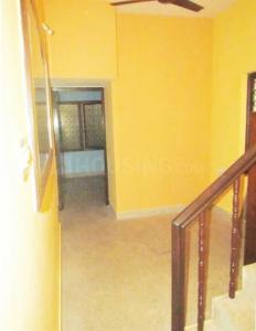 Gallery Cover Image of 1000 Sq.ft 3 BHK Independent House for buy in JP Nagar for 10000000