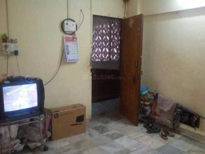 Gallery Cover Image of 485 Sq.ft 1 BHK Independent House for buy in Bhayandar East for 3350000