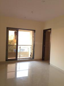 Gallery Cover Image of 1060 Sq.ft 2 BHK Apartment for buy in Happy Jade Gardens, Bandra East for 32500000