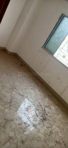 Gallery Cover Image of 1050 Sq.ft 3 BHK Independent House for buy in Picnic Garden for 3200000