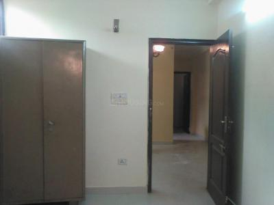 Gallery Cover Image of 900 Sq.ft 2 BHK Independent Floor for buy in Neb Sarai for 3400000