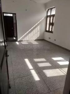 Gallery Cover Image of 1500 Sq.ft 2 BHK Independent House for buy in Sector 4 for 16000000