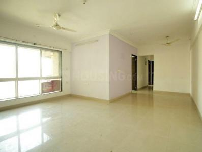 Gallery Cover Image of 1313 Sq.ft 3 BHK Apartment for rent in Powai for 65000