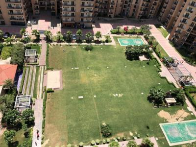 Gallery Cover Image of 1080 Sq.ft 2 BHK Apartment for rent in Noida Extension for 8000