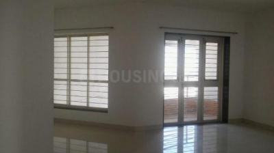Gallery Cover Image of 1750 Sq.ft 3 BHK Apartment for buy in Narhe for 11500000