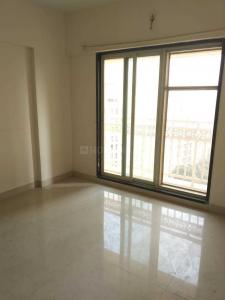 Gallery Cover Image of 1150 Sq.ft 2 BHK Apartment for rent in Hiranandani Estate for 34000