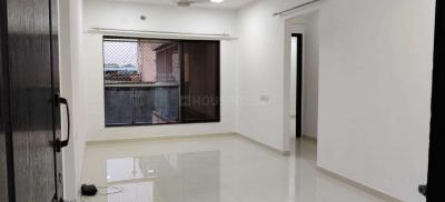 Gallery Cover Image of 1100 Sq.ft 2 BHK Apartment for rent in Santacruz East for 50000