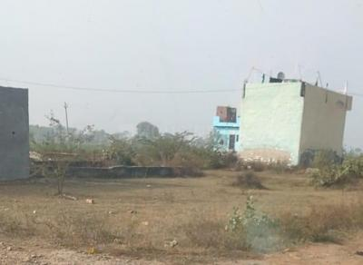 360 Sq.ft Residential Plot for Sale in Tikawali, Faridabad