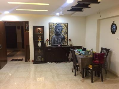 Gallery Cover Image of 985 Sq.ft 2 BHK Apartment for buy in K Raheja Vistas, Powai for 22000000