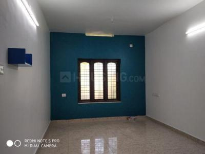 Gallery Cover Image of 1800 Sq.ft 4 BHK Independent House for buy in Uliyazhathura for 7500000