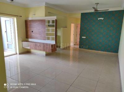 Gallery Cover Image of 1370 Sq.ft 2 BHK Apartment for rent in Brigade Gateway, Rajajinagar for 38000