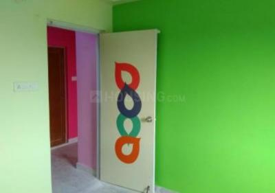Gallery Cover Image of 900 Sq.ft 2 BHK Apartment for rent in Chinar Park for 9000