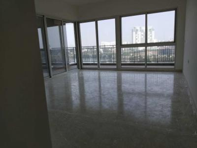 Gallery Cover Image of 1404 Sq.ft 3 BHK Apartment for buy in Koramangala for 17600000