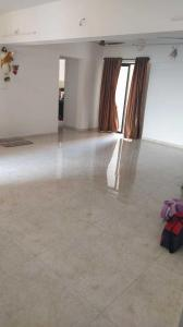 Gallery Cover Image of 1440 Sq.ft 3 BHK Apartment for rent in Palava Phase 2 Khoni for 25000