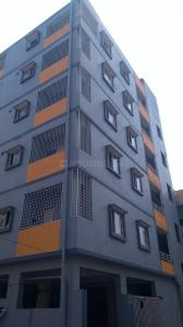 Gallery Cover Image of 850 Sq.ft 2 BHK Apartment for rent in Kamalaprasad Nagar for 15000