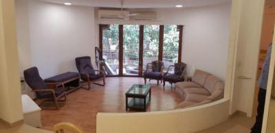 Gallery Cover Image of 1920 Sq.ft 3 BHK Apartment for buy in Juhu for 100000000