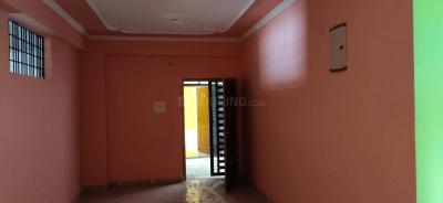 Gallery Cover Image of 1680 Sq.ft 3 BHK Independent Floor for rent in Nohsa for 9000