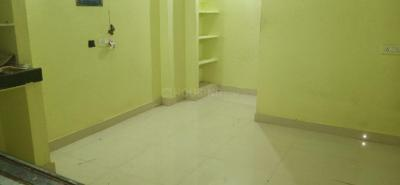 Gallery Cover Image of 650 Sq.ft 1 RK Apartment for rent in Nivee Ten Madhapur, Hitech City for 9500