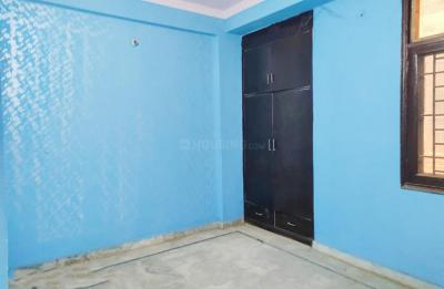 Gallery Cover Image of 500 Sq.ft 1 BHK Apartment for rent in HBR Layout for 11000
