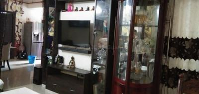 Gallery Cover Image of 1045 Sq.ft 2 BHK Apartment for rent in Raj Nagar Extension for 16000