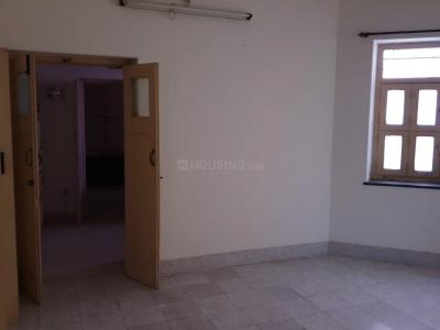 Gallery Cover Image of 1600 Sq.ft 2 BHK Independent Floor for rent in Sheshadripuram for 40000