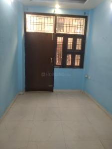 Gallery Cover Image of 500 Sq.ft 1 BHK Apartment for rent in Niti Khand for 8000