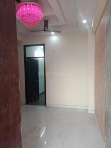 Gallery Cover Image of 590 Sq.ft 1 BHK Apartment for buy in Vertigo Homes, Noida Extension for 1401000