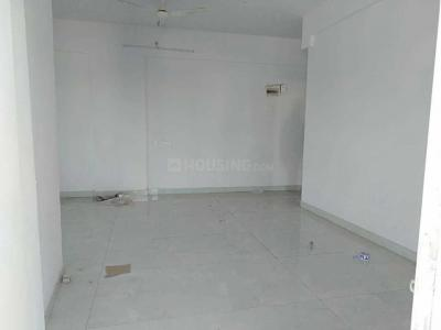 Gallery Cover Image of 750 Sq.ft 1 BHK Apartment for rent in Bandra West for 55000