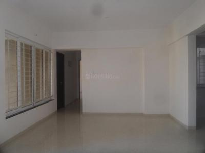 Gallery Cover Image of 1200 Sq.ft 2 BHK Apartment for rent in Kothrud for 18000