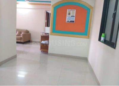 Gallery Cover Image of 1000 Sq.ft 2 BHK Apartment for rent in Swapnalok Apartment, Malad East for 38000