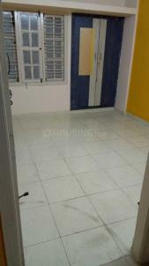 Gallery Cover Image of 600 Sq.ft 1 BHK Apartment for rent in Marathahalli for 14800