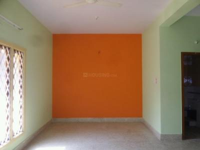 Gallery Cover Image of 1100 Sq.ft 2 BHK Apartment for rent in J P Nagar 8th Phase for 14000