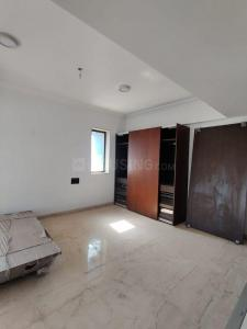 Gallery Cover Image of 4500 Sq.ft 6 BHK Apartment for buy in RNA RNA Mirage, Worli for 120000000