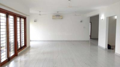 Gallery Cover Image of 4002 Sq.ft 4 BHK Apartment for buy in Besant Nagar for 54027000