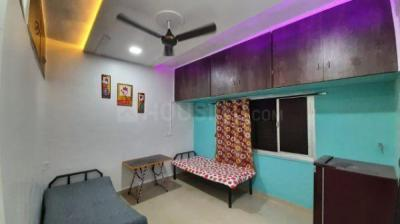 Kitchen Image of Shelar in Kothrud