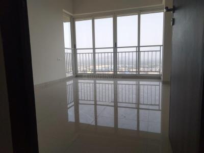 Gallery Cover Image of 825 Sq.ft 2 BHK Apartment for buy in Panvel for 7500000