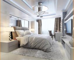 Gallery Cover Image of 1030 Sq.ft 2 BHK Apartment for buy in Adityaraj Saphalya, Ghatkopar East for 15288000