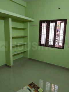 Bedroom Image of Malar Home in Porur