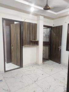 Gallery Cover Image of 480 Sq.ft 2 BHK Independent Floor for buy in Sector 22 Rohini for 2513000