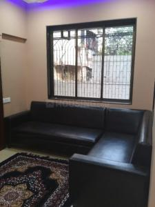 Gallery Cover Image of 600 Sq.ft 1 BHK Apartment for rent in Sion for 40000