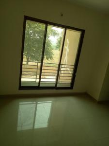Gallery Cover Image of 576 Sq.ft 1 BHK Apartment for buy in Khardipada for 2714000
