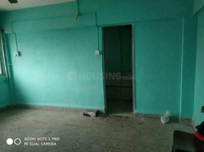 Gallery Cover Image of 900 Sq.ft 2 BHK Apartment for rent in Naigaon East for 7500