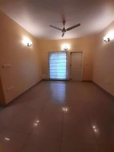 Gallery Cover Image of 1550 Sq.ft 3 BHK Apartment for rent in Sanjeevini Nagar for 30000