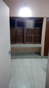 Gallery Cover Image of 1200 Sq.ft 1 BHK Apartment for rent in Salt Lake City for 6000
