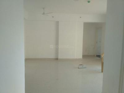 Gallery Cover Image of 1890 Sq.ft 3 BHK Apartment for rent in Sector 84 for 21000