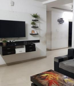 Gallery Cover Image of 1415 Sq.ft 3 BHK Apartment for buy in Saroornagar for 7500000