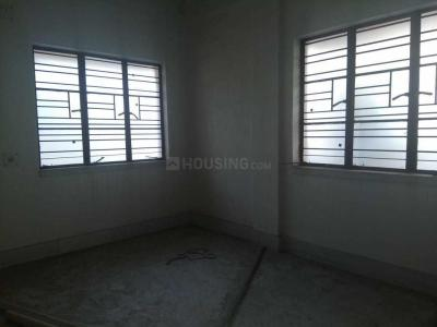 Gallery Cover Image of 1030 Sq.ft 2 BHK Apartment for buy in Jadavpur for 4000000
