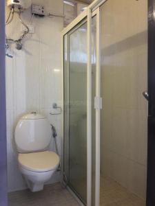 Bathroom Image of Wadhwa PG in Greater Kailash I