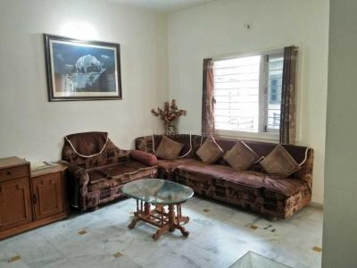 Gallery Cover Image of 1890 Sq.ft 3 BHK Independent House for buy in Bopal for 10000000