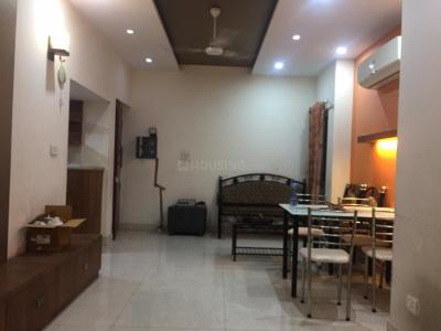 Gallery Cover Image of 2500 Sq.ft 3 BHK Apartment for rent in Sector 31 for 30000